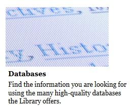http://www.slpl.org/slpl/library/article240098943.asp