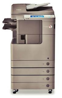 Download Driver Printer Canon Mp237 : download, driver, printer, canon, mp237, Printers, Canon, IR-ADV, Driver, Download