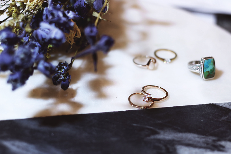 wedding ring, jewelry insurance, jewelry gifts for Christmas