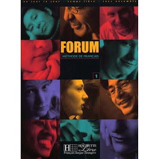 Livre_Forum_para_aprender_frances