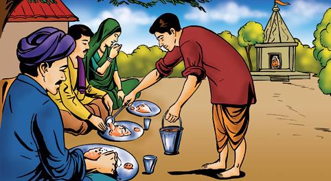 Spiritual Ventures, Free Wallpaper for Download, E-Books, Books, Sai Baba Shirdi Stories, History | www.shirdisaibabastories.org