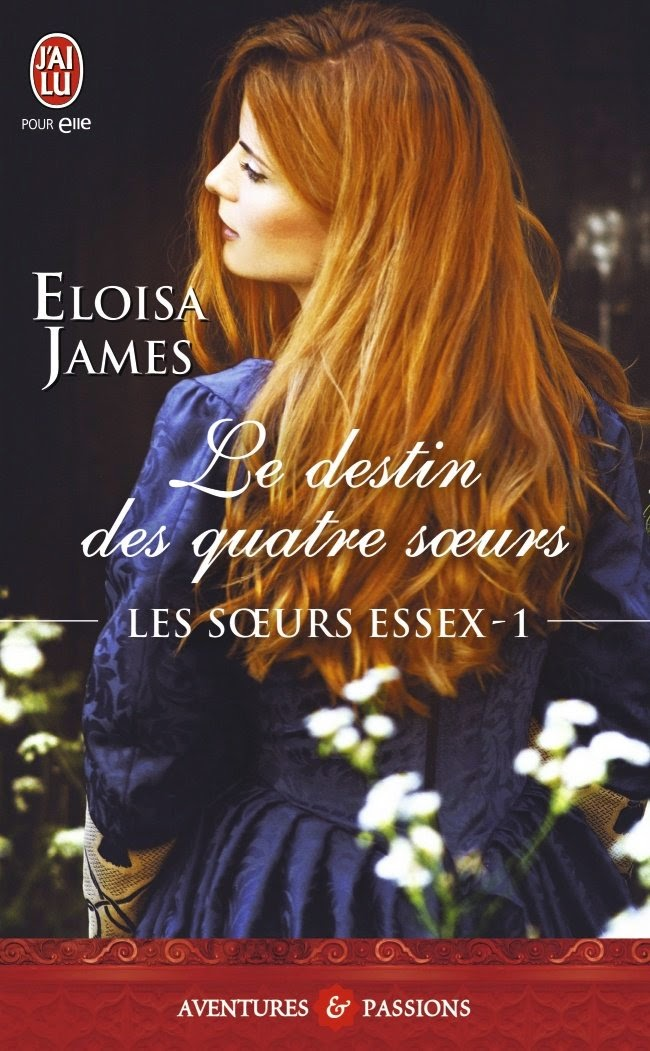 http://lachroniquedespassions.blogspot.fr/2014/10/les-surs-essex-tome-1-le-destin-des.html