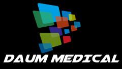 Lowongan Kerja Teknisi Elektromedik Alat Kesehatan di PT. Daum Jaya Medical Indonesia