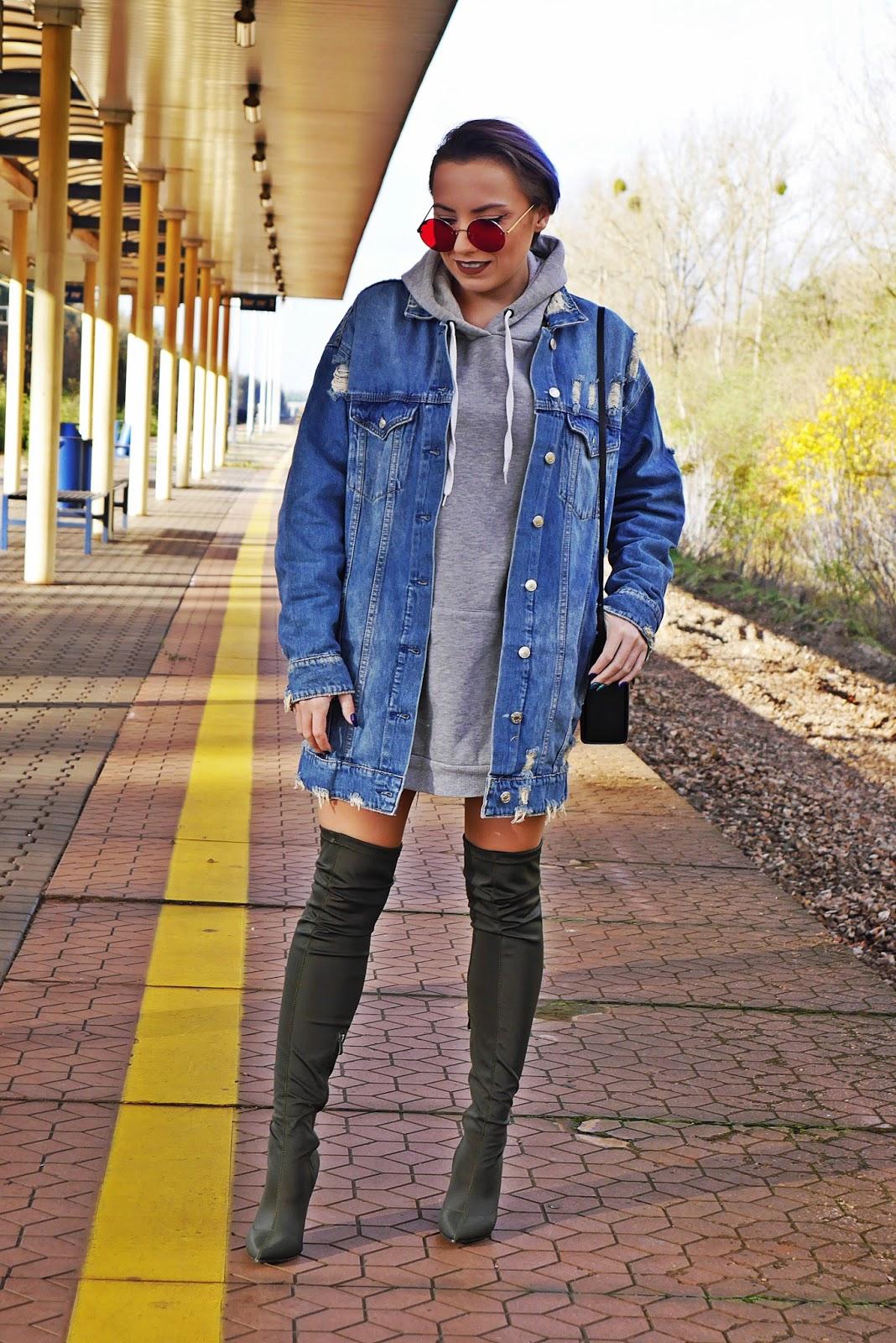 1_answear_denim_jacket_renee_buty_kozaki_za_kolano_karyn_blog_modowy_101117a