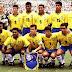 Copa do Mundo de 1994: O fim do jejum da Seleção Brasileira