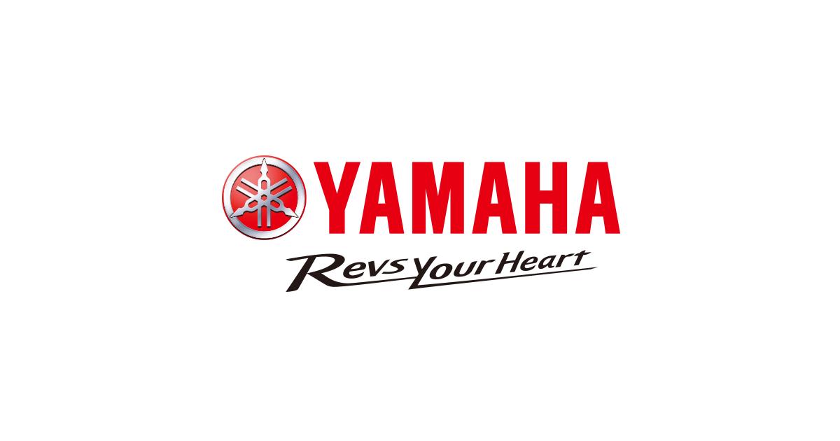 Info Loker PT Yamaha Indonesia Motor Manufacturing Terbaru Di Cikarang
