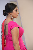 poorna latest sizzling photos-thumbnail-19
