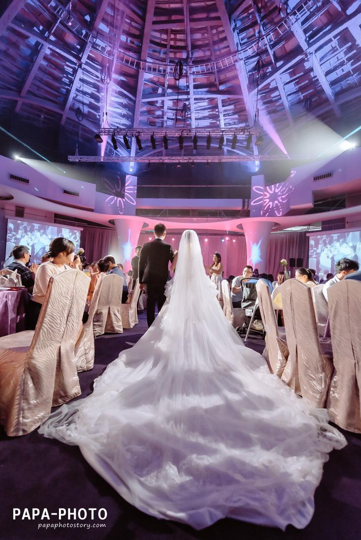 婚攝趴趴,婚攝,婚宴紀錄,豪鼎飯店飯店婚宴,婚攝豪鼎飯店,豪鼎飯店中興時尚館,圓頂劇場,豪鼎飯店婚攝,類婚紗