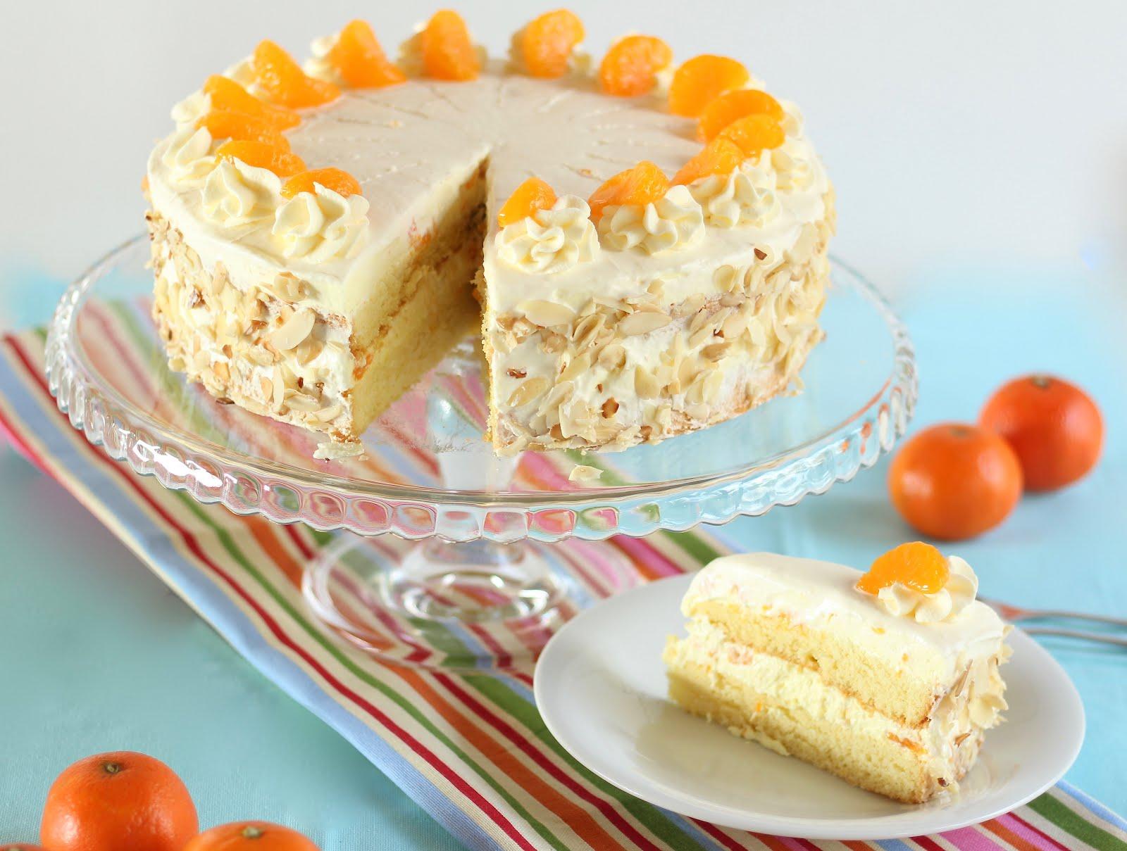 Kuchen u torten rezepte – Beliebte Hausrezepte