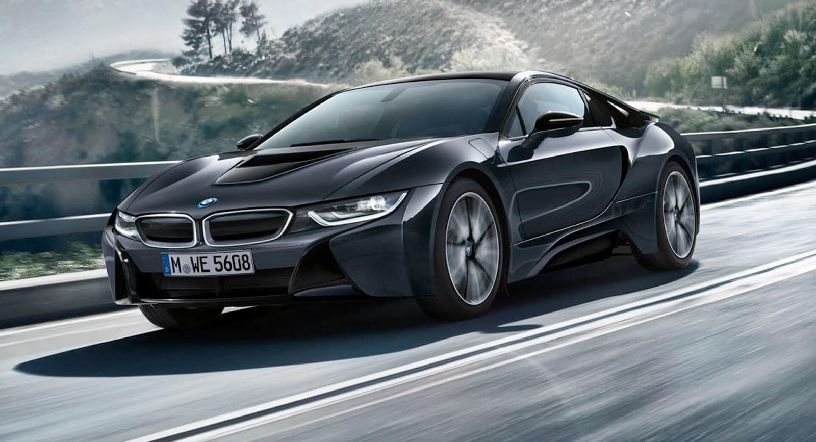BMW-i8-S-Possible-.jpg