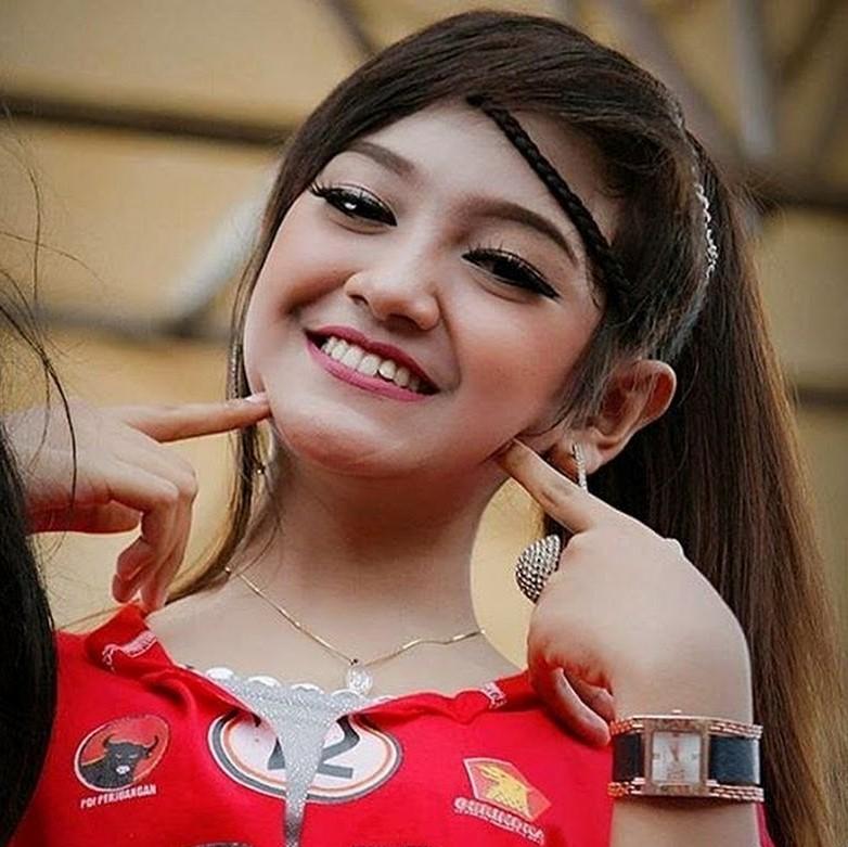 download lagu prei kanan kiri jihan audy mp3