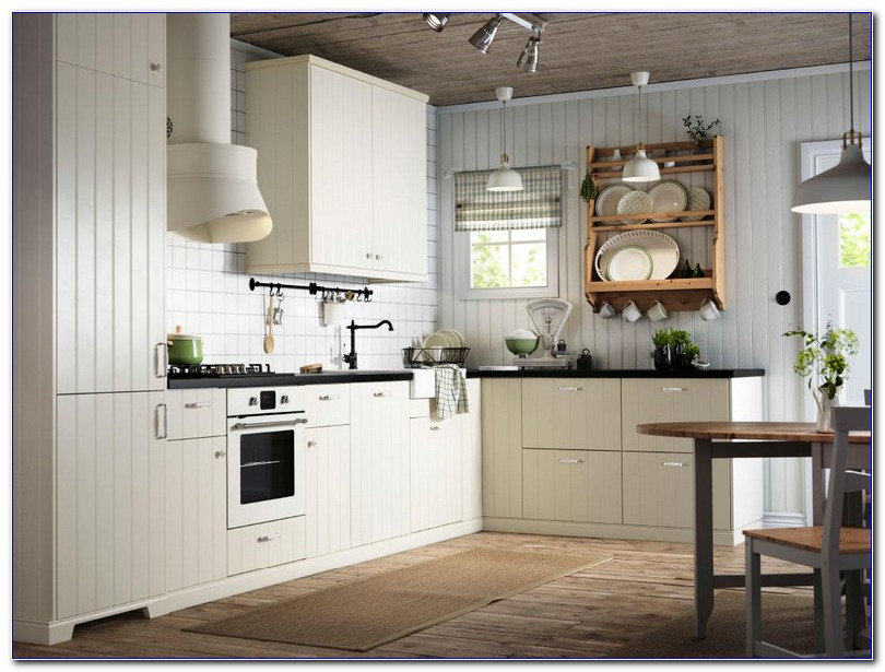 Small L Shaped Kitchen Designs Home Interior Exterior Decor Design Ideas