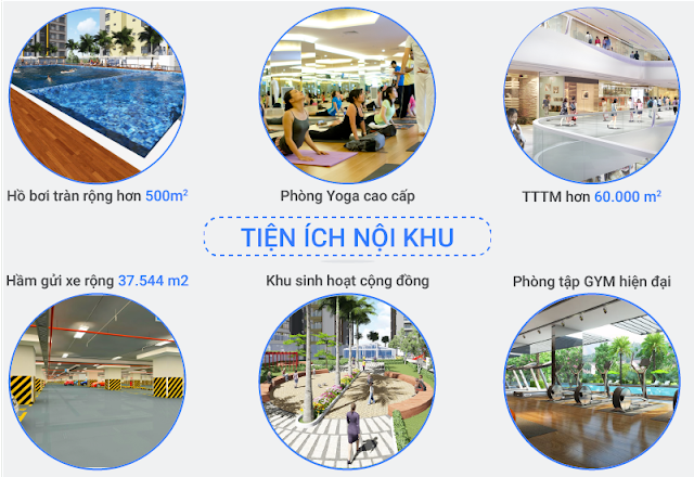 tien ich noi khu can ho xi grand court