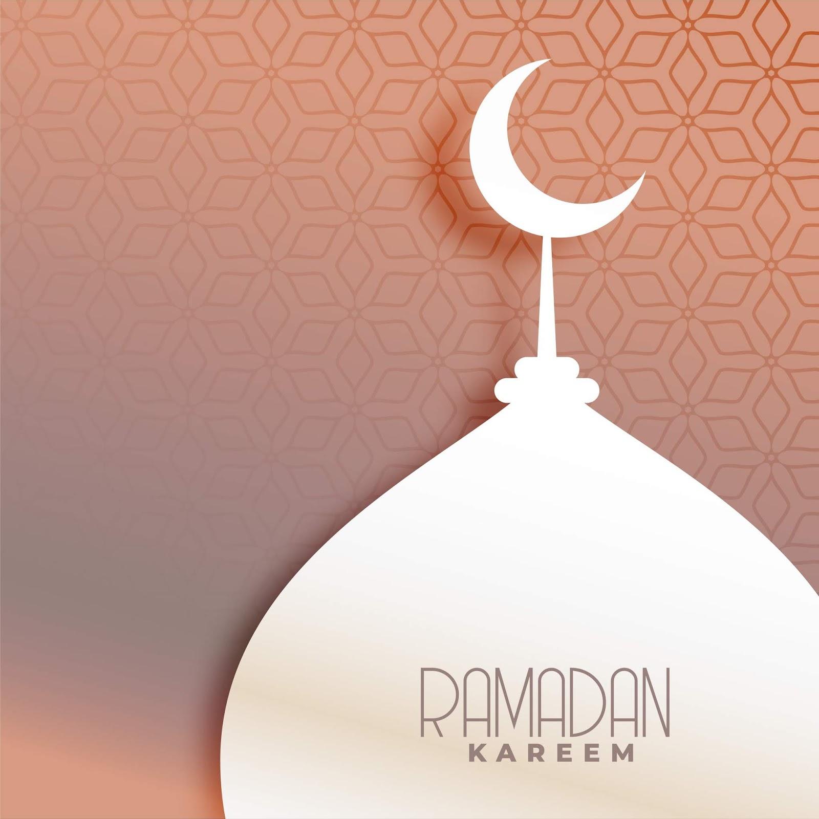 Ramadan-Mubarak-Photos-1