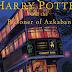 'Harry Potter y el Prisionero de Azkaban'! Revelan imágenes de la edición ilustrada