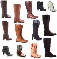 c7f9399969 A bota montaria é perfeita para usar com calça jeans skinny. As botas  pretas são clássicas e ficam lindas com qualquerjeans. Abuse deste modelo