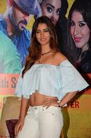 Manasvi Mamgai in Short Crop top and tight pants at RHC Charity Concert Press Meet ~ .com Exclusive Pics 010.jpg