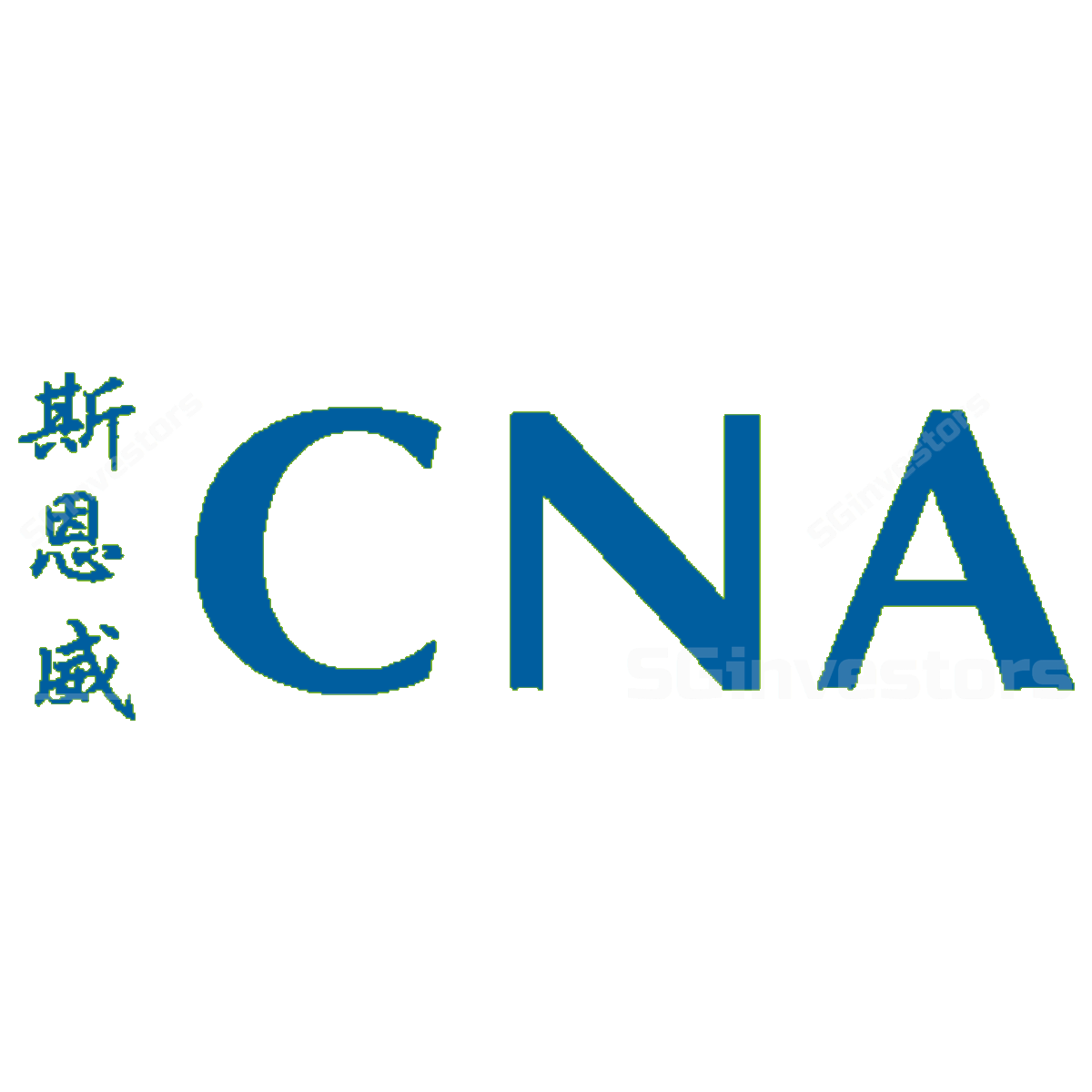 CNA GROUP LTD. (SGX:5GC) @ SGinvestors.io