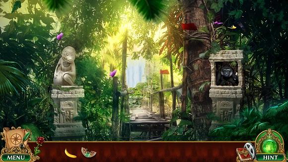 the-emerald-maiden-symphony-of-dreams-collectors-pc-screenshot-www.ovagames.com-4