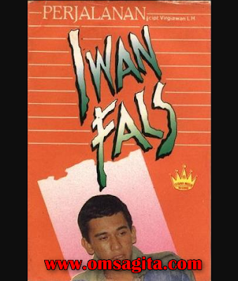 Iwan Fals Mp3 Full Album PRar