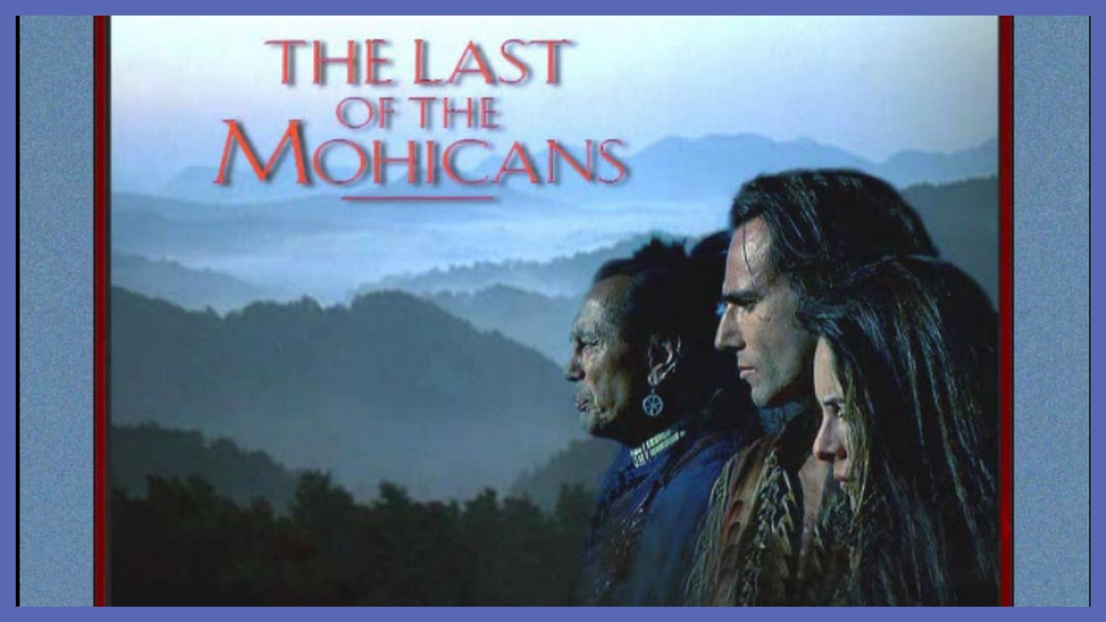last of the mohicans book and Title : last of the mohicans / release date : 2012-04-10 theatrical release date : 1936-01-01 new dvds and blu-rays are in shrink wrap and will have an unused code if.