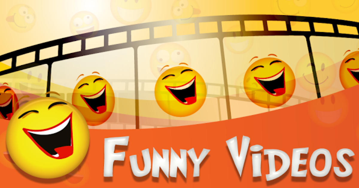 Great Plugins: Whatsapp Funny Videos: 100+ Free Whatsapp