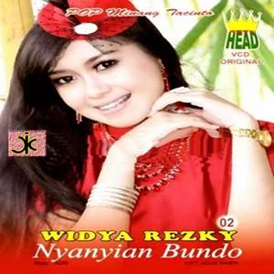 Widya Rezky - Kasiah Habih Sayang Tak Sudah (Full Album)