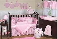 Sweet JoJo Designs Bedding Boutique 3