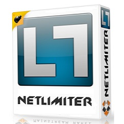 Download Gratis NetLimiter Enterprise 4.0.30.0 Full Version