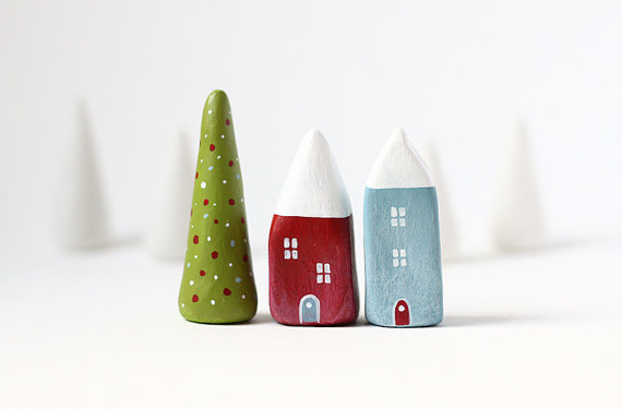 https://www.etsy.com/listing/117361187/christmas-clay-houses-little-winter?utm_source=Pinterest&utm_medium=PageTools&utm_campaign=Share