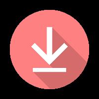 Download APK PowerDirector Unlocked
