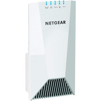 Netgear EX7500