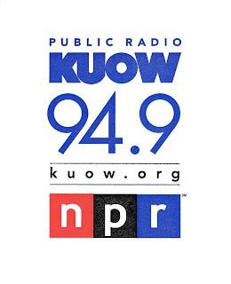 94 9 kuow online dating 9