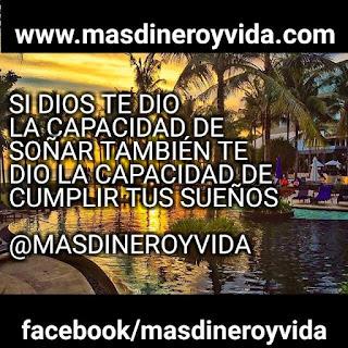 http://www.masdineroyvida.com/