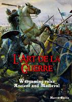 http://www.artdelaguerre.fr/en/index.php?lang=en&PHPSESSID=2ab3235fd56c9c9241a791617fc30a4c