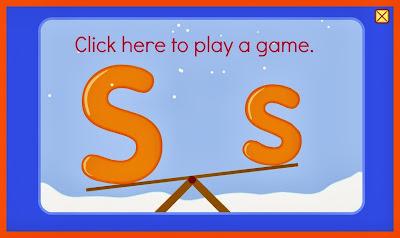 http://www.starfall.com/n/level-k/letter-s/play.htm?f