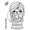 http://stampanniething.com/catalog.php?item=134