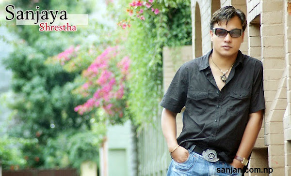 Sanjay Shrestha Nepali Songs MP3 Download
