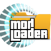 How To Install Mod Loader (Easiest Way To Install Mods)
