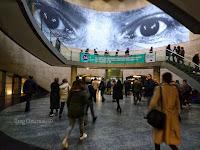 https://www.gregclouzeau.fr/p/ma-serie-metro-boulot-photogra.html