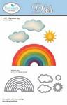 http://www.diesrus.com/Elizabeth-Craft-Designs--Rainbow-Sky_p_15574.html