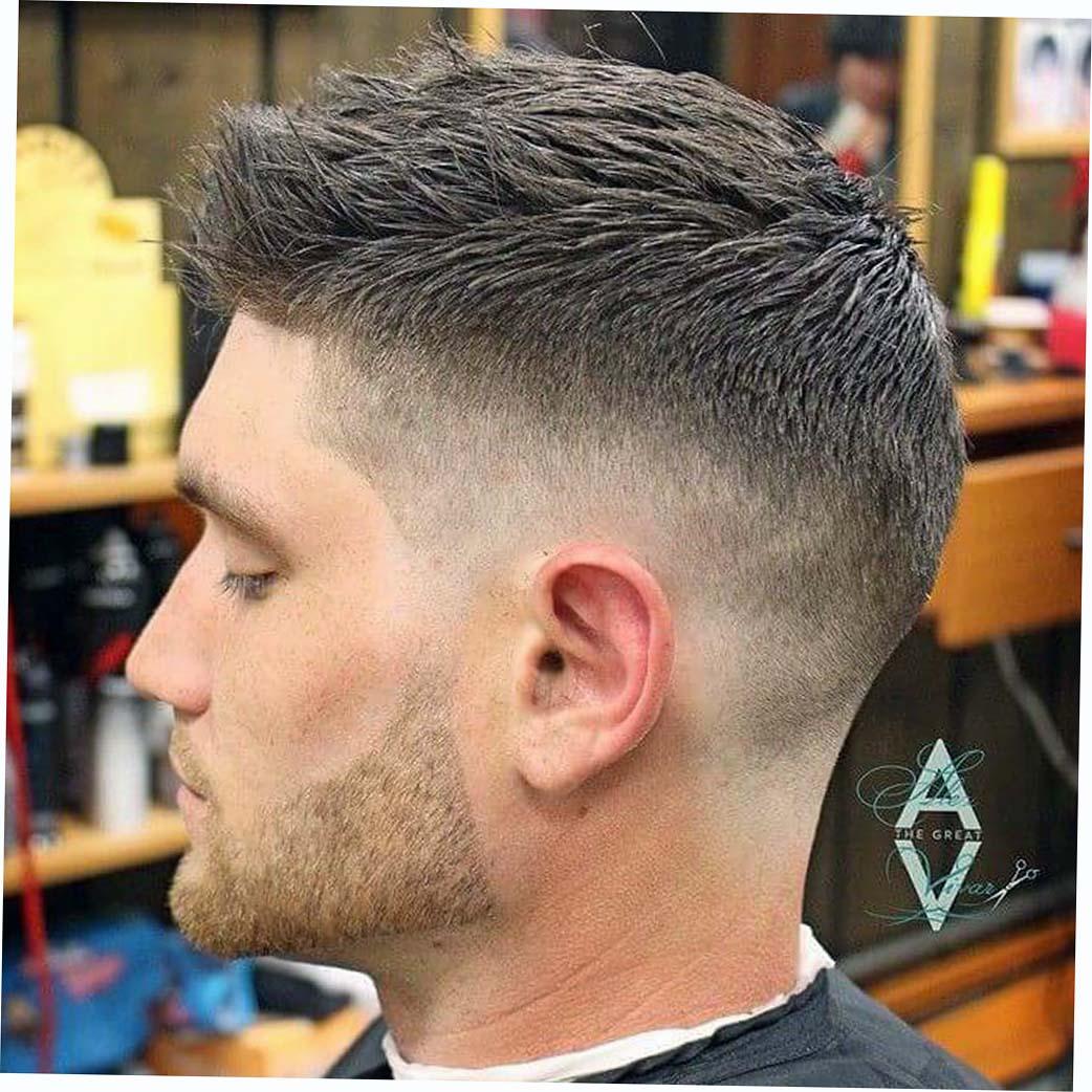 Enjoyable 32 White Boy Haircuts Style 2017 Best Ellecrafts Schematic Wiring Diagrams Phreekkolirunnerswayorg