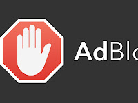 Cara Memasang Extensi Adblock (pemblokir iklan) pada google chrome