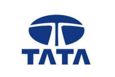 PT Simpur Mobil Lestasi (Tata Motor)