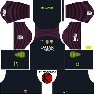 barcelona-kits-2016-17-%2528Goalkeeper-Home%2529
