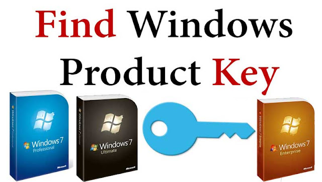 windows 7 activation key free windows activation key windows 7 ftp install windows 7 with product key where to find windows 7 product key need a product key for windows 7 windows 7 key finder product windows 7 key buy windows 7 product key from microsoft windows 7 serial key generator windows 7 oem download windows 7 virtual windows 7 trial windows 7 professional original product key windows 7 os product key