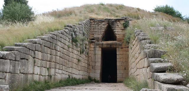 Testamento y Derecho de la antigua Roma