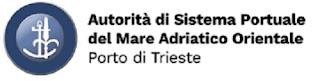 Lavoro al porto di Trieste: 225 i nuovi assunti dal 2015 ad oggi
