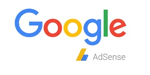 how to apply and get approved for adsense
