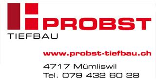 http://www.probst-tiefbau.ch/